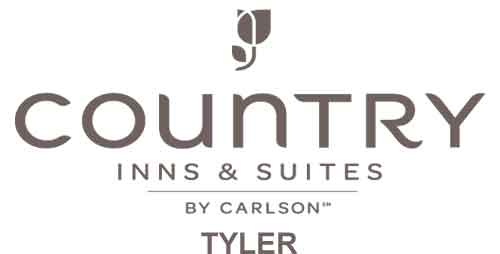 Country Inn - Tyler