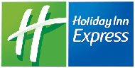 Holiday Inn Express Tyler