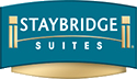 Staybridge - Tyler