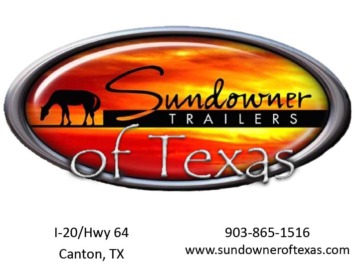 Sundowner of Texas